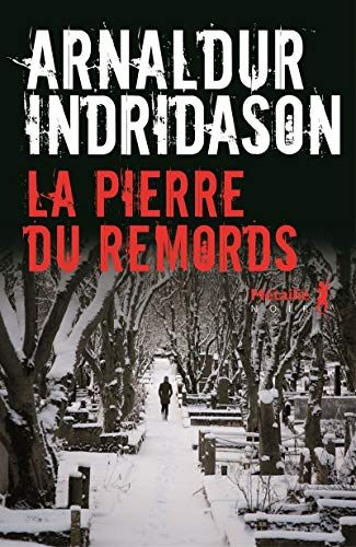 Pierre du remords (La)